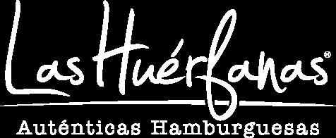 Inicio  | Las Huerfanas, Hamburguesas & Grill, las mejores hamburguesas en León, Gto